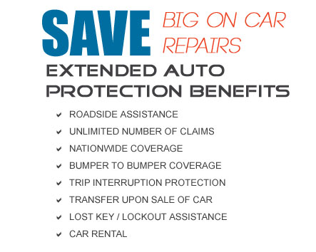 Best Extended Auto Warranty >> Gm Cost Guard Extended Warranty Reviews The Best Extended
